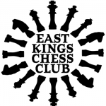 East Kings Chess Club