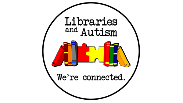 World Autism Day is April 2